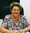 prof Lidia Rutkowska-Sak