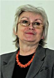 Jolanta Grygielska